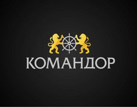 2008.04-Comandor-logo