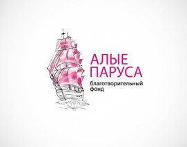 Кадамжай үчүн Logo дизайн but you can help Чөнтөк
