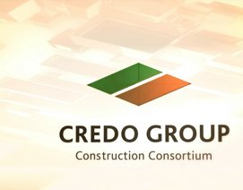 Presentation film Credo Group