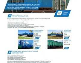 Website Design lastebil