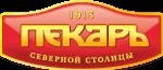 Пекарь клиент, Pekar client