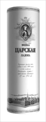 vodka-carskaya-upak